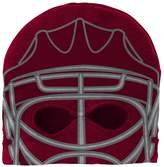 Reebok Youth Colorado Avalanche Mask Knit Cap