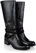 Monsoon Rigel Riding Boot