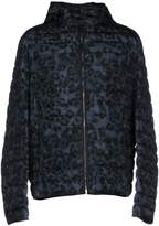 Salvatore Ferragamo Down jackets - Item 41731543