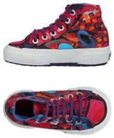 Superga Low-tops & sneakers