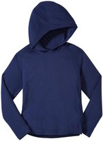 Marmot Kylie Hoody (Kid) - Arctic Navy - Medium