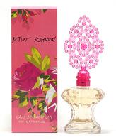 Betsey Johnson 3.4-Oz. Eau de Parfum – Women