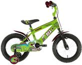 Townsend Rex Boys Bike 14 Inch Frame