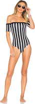 Indah Repeat One Piece