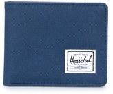Herschel 'Hank' Bifold Wallet