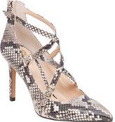 Vince Camuto Women's Neddy2 Strappy Heel