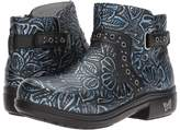 Alegria Zoey Women's Pull-on Boots
