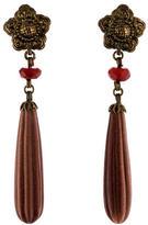 Stephen Dweck Drop Earrings