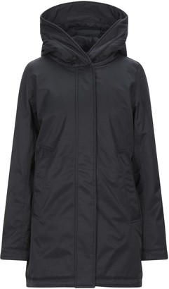 Elvine Synthetic Down Jackets