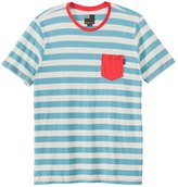 O'Neill Men's Coastal Short Sleeve Tee 8115403