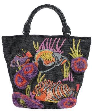 Jamin Puech Handbag