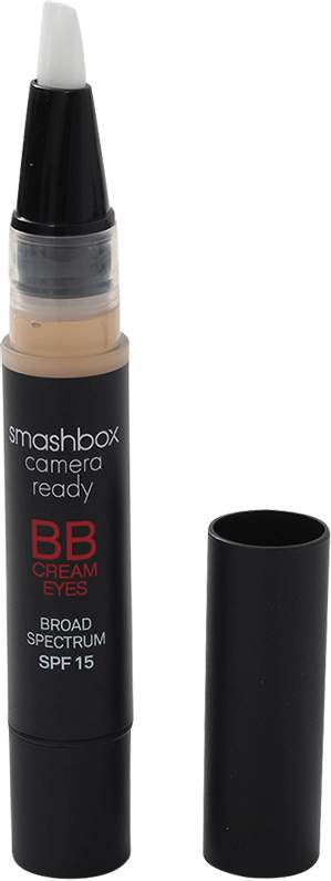 SMASHBOX Camera Ready BB Broad Spectrum