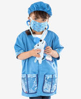 Melissa & Doug Kids Toys, Veterinarian Costume Set