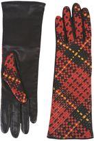 Agnelle Gloves - Item 46514219