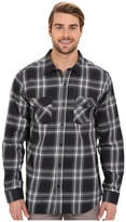 Hurley Dri-Fit System Long Sleeve