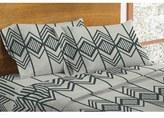 Pendleton 'Skywalkers' Standard Pillowcases