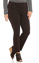 Westbound Plus the PARK AVE fit Boyfriend Pants