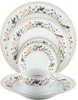 Tiffany & Co. Audubon 72-Piece China