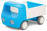 Kid o Tipping Dump Truck - Ages 1+