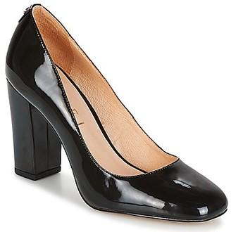Ravel BALDWIN women's Heels in Black