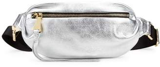 Aimee Kestenberg Milan Leather Bum Belt Bag