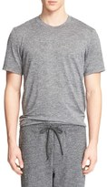A.P.C. Men's And Outdoor Voices Short Sleeve T-Shirt