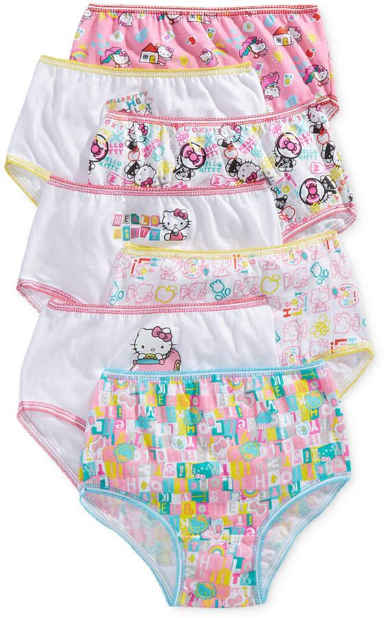 133e23cd68 Kids Panties - ShopStyle