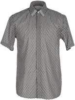 Marc Jacobs Shirts - Item 38520960