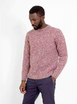 Garbstore Mariner Crew Jumper