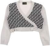 Fendi Wrap cardigans - Item 39598950