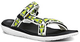Teva Women's Terra Float Lexi
