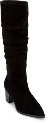 Blondo Tallis Slouch Waterproof Boot