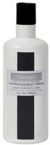 Lafco Inc. Champagne Body Cream (12 OZ)