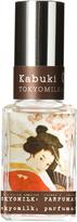 Tokyo Milk TokyoMilk Kabuki No. 9 Eau de Parfum, 1.0 oz.