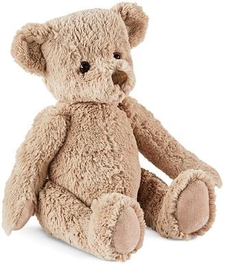 Bonton Joseph teddy bear toy