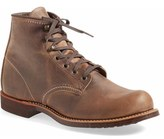 Red Wing Shoes 'Blacksmith' Boot (Men)