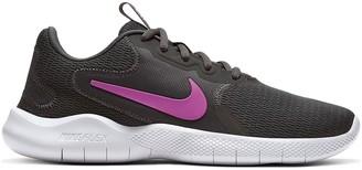 Nike Flex Experience RN 9 Running Sneaker - Wide Width