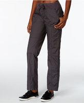 Calvin Klein Convertible Cargo Pants
