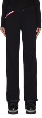 Rossignol 'Vectoriel' ski pants