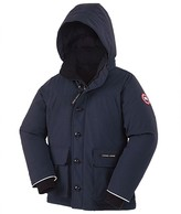 Canada Goose Boys' Vernon Parka - Sizes XS-XL