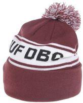 Dries Van Noten Hat