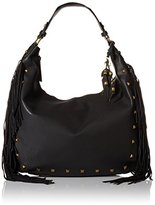 Jessica Simpson Neilson Hobo Shoulder Bag