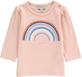 Paul Smith Rainbow Malvina T-Shirt