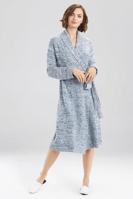Natori Serenity Robe