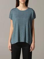 Roberto Collina Basic T-shirt