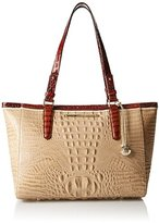 Brahmin Women's Medium Arno