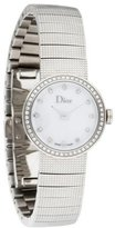 Christian Dior La D de Watch