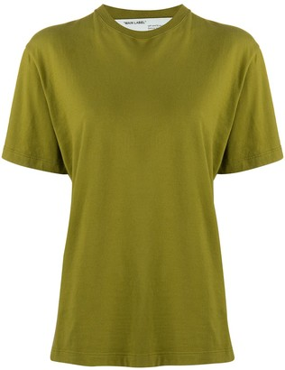 Off-White Arrows print T-shirt