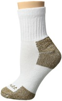 Carhartt Cotton Ankle 3-Pack Women's Low Cut Socks Shoes