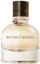 Bottega Veneta Eau de Parfum, 1.7 oz.
